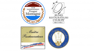 Logos-Gastronomie2