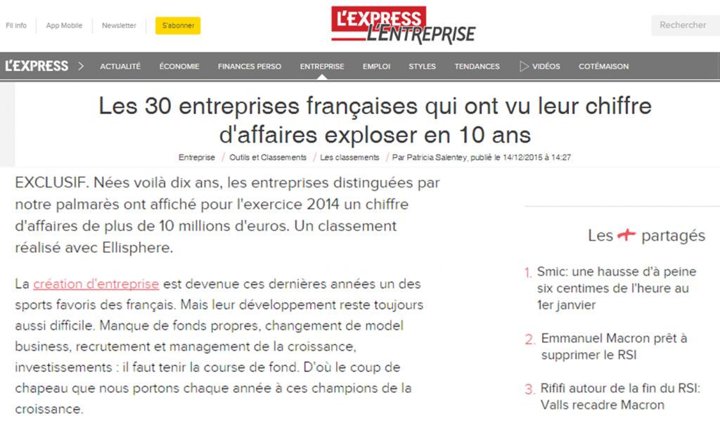 Express-1