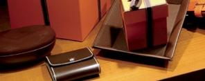 Cadeau client, les cadeaux d'entreprise, lecadeau d'affaire, le cadeau du CE