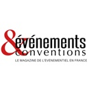 evenement convention