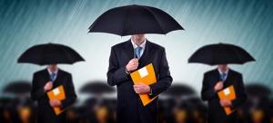 Assurance annulation et responsabilité civile dans l'événementiel