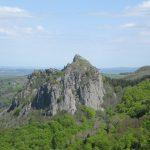 Votre événement corporate en Auvergne