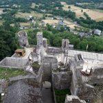 Votre événement corporate, professionnel en Auvergne