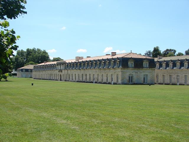 séminaire Poitou-Charentes