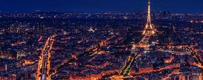 Congrès Paris :Organiser un congrès «Ideal»