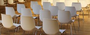 Panorama des acteurs du séminaire d'entreprise