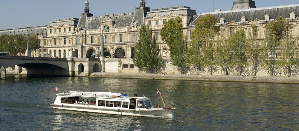 croisiere groupe