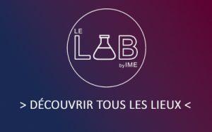 le lab