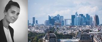 Séminaire et Team Building Paris