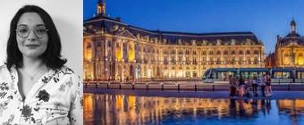 Séminaire et Team Building Région Aquitaine