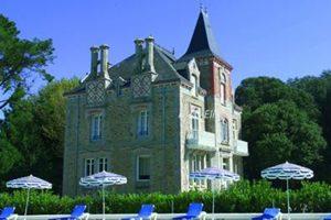 Domaine Ker Juliette - La Baule-Pornichet - Loire