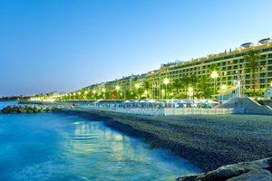 Radisson Blu Hotel - Nice - PACA
