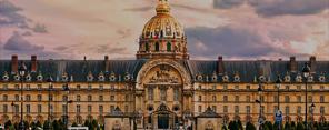 soiree evenement entreprise Paris Invalides thumb
