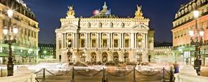 soiree evenement entreprise Paris Opéra thumb