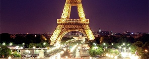 soiree evenement entreprise Paris Tour Eiffel thumb