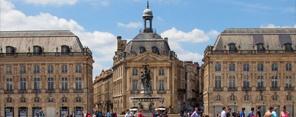 Organisez votre séminaire, soirée et événement entreprise à Bordeaux thumb