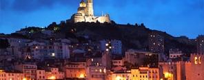 Organisez votre séminaire, soirée et événement entreprise à Marseille thumb