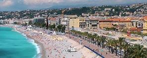 Organisez votre séminaire, soirée et événement entreprise à Nice thumb