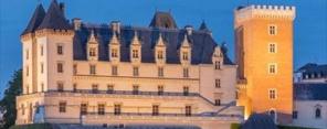 Organisez votre séminaire, soirée et événement entreprise à Pau thumb