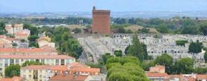 Organisez votre séminaire, soirée et événement entreprise à Perpignan