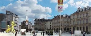 Organisez votre séminaire, soirée et événement entreprise à Reims thumb