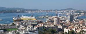 Organisez votre séminaire, soirée et événement entreprise à Toulon thumb