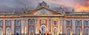Organisez votre séminaire, soirée et événement entreprise à Toulouse thumb