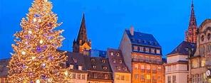 Organisez votre séminaire, soirée et événement entreprise à strasbourg thumb