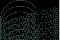 PROVIDERS CLUB