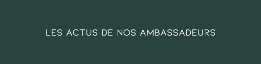 bouton Actu ambassadeur 2